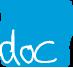 icon-doc-1