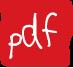 icon-pdf-1