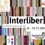 interliber